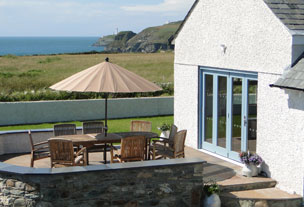 Anglesey Holiday Accommodation